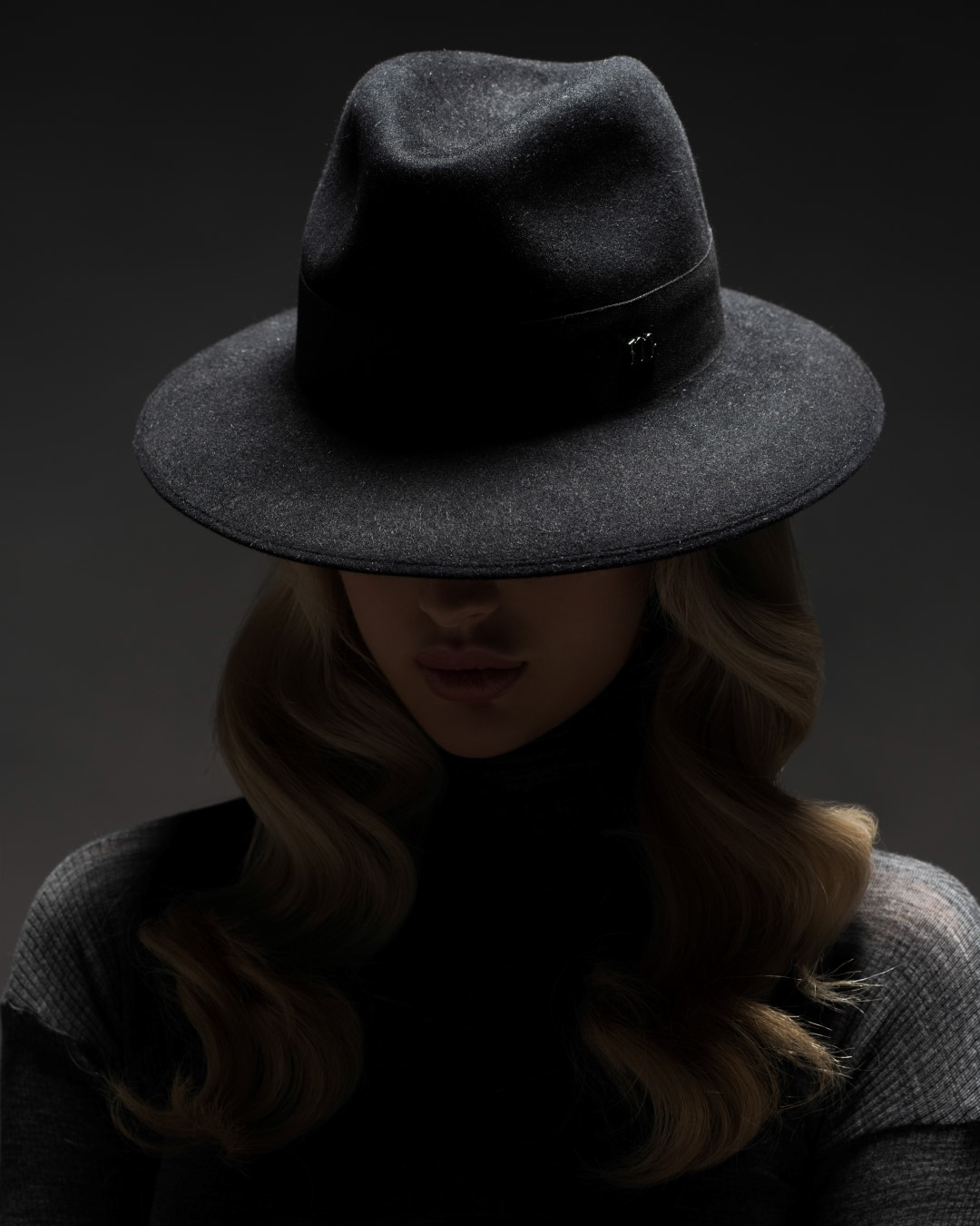Indy black hat
