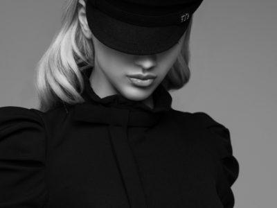 Moscow cap