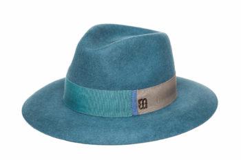 Indy petroleum hat
