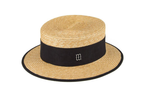 S Girardi hat
