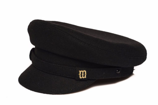 Moscow cap