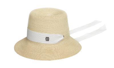 Reny hat
