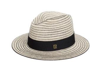 Desson B hat