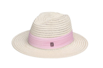 Desson bandana hat