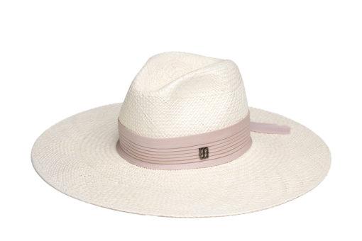 XL Panama hat
