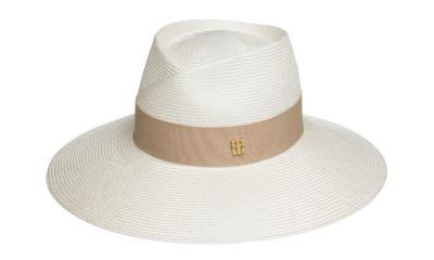 Odry hat