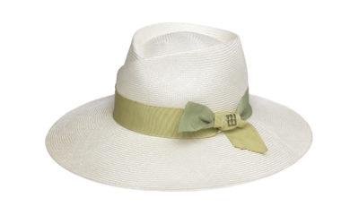 Odry G hat