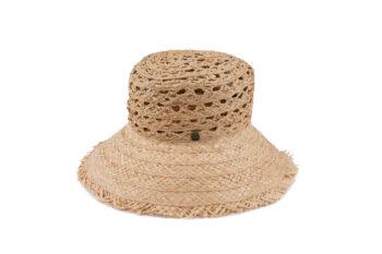 Lumy hat
