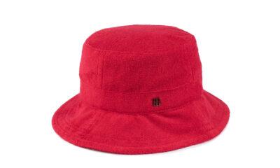 Gody red hat