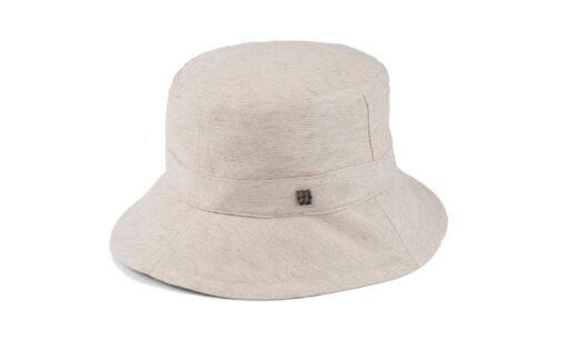 Gody sand hat